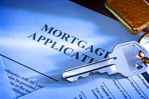 Panama City Real Estate Mortgage information