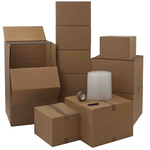 panama city real estate relocation assistance